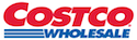 costco-logo